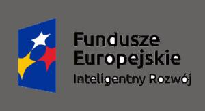 Fundusze Europejskie - Meeting Application
