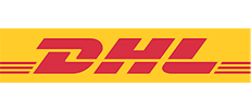 DHL Meeting Application client
