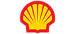 Meeting Application client - Shell