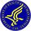 US Health Department Logo