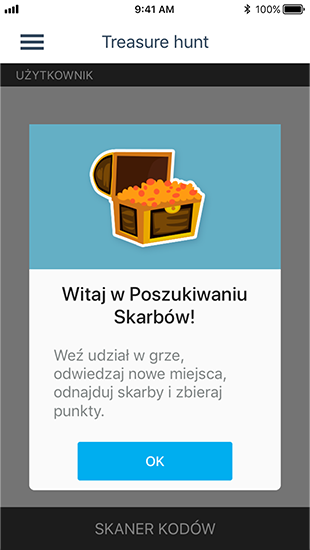11_gamification_pl