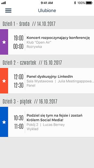 2_ulubione_pl